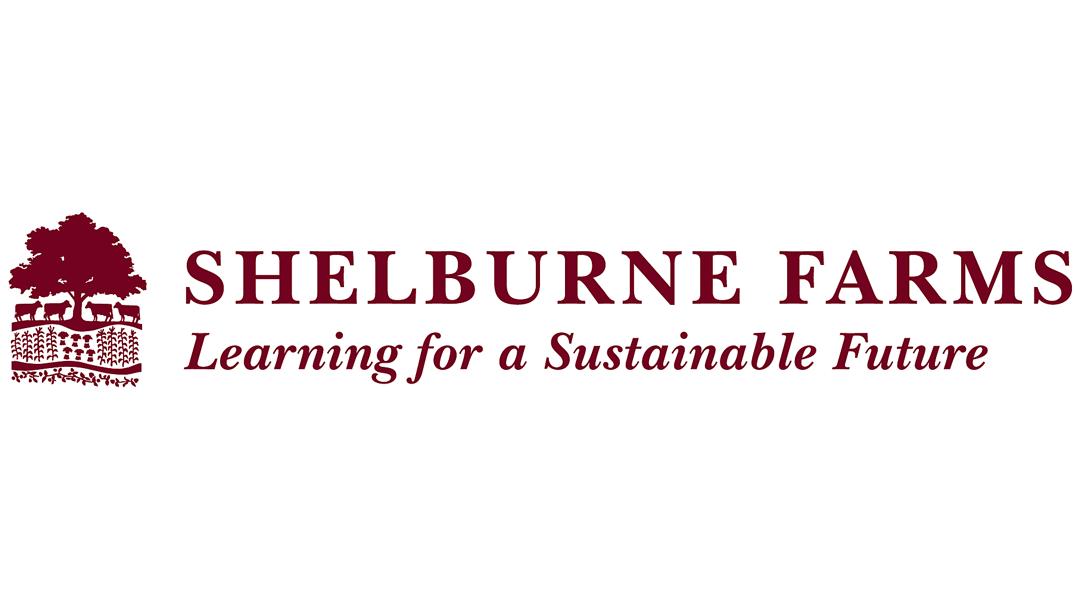 Farm Store, Shelburne Farms