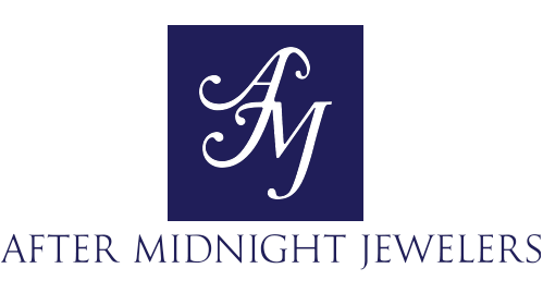 After Midnight Jewelers