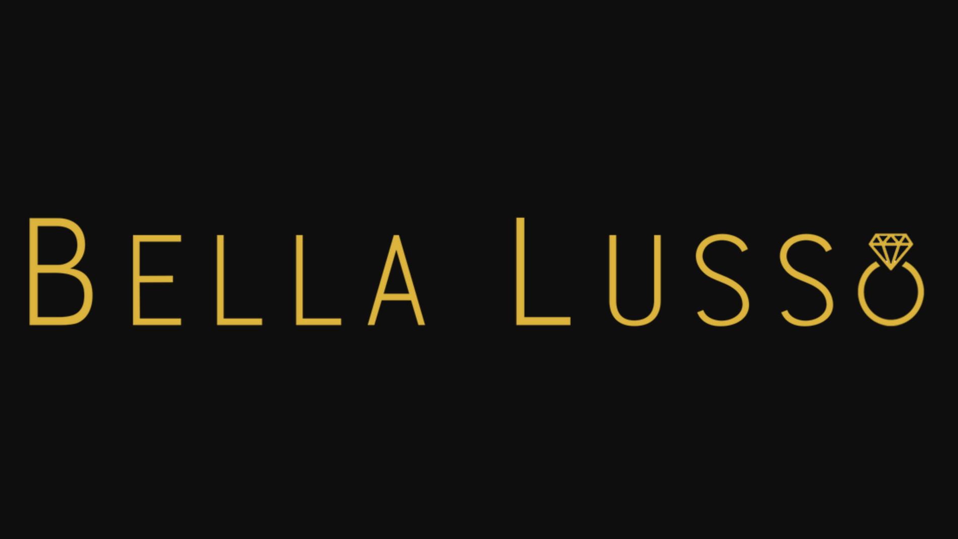 Bella Lusso