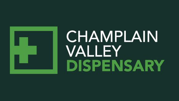 Champlain Valley Dispensary (Middlebury)