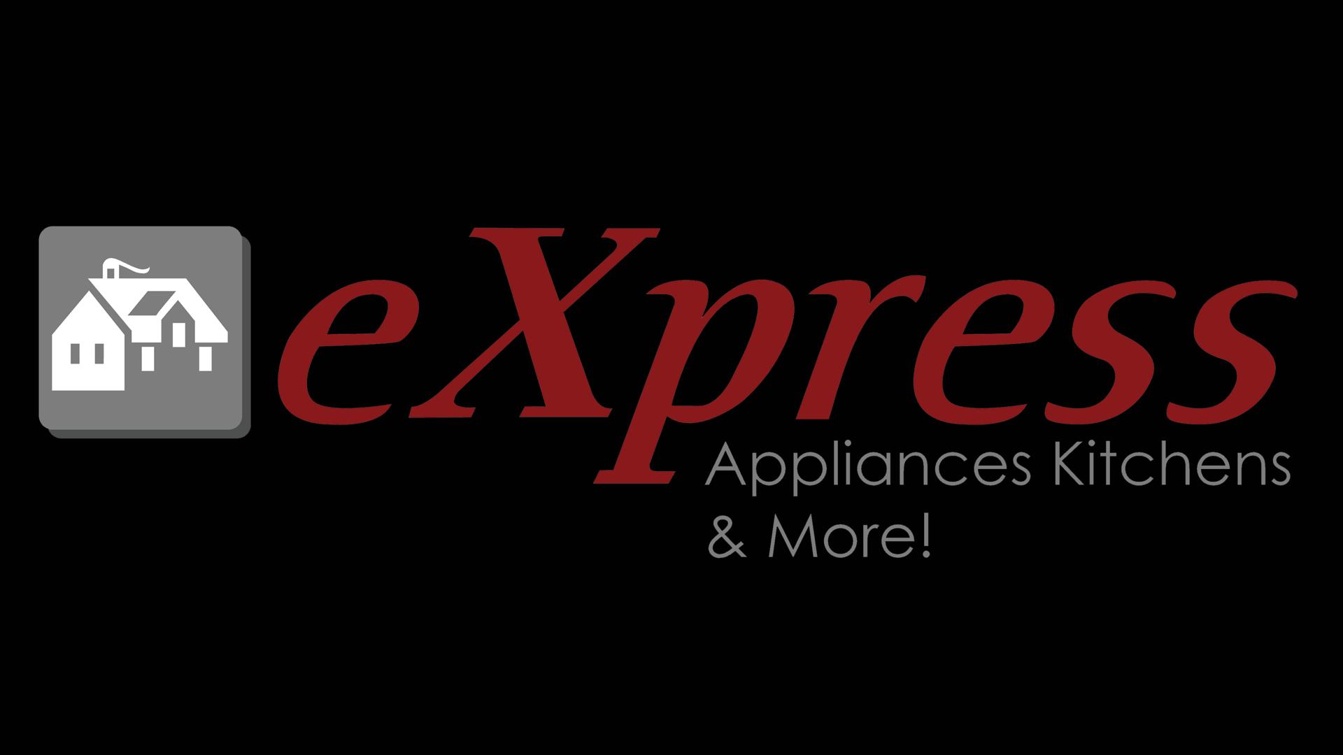 Express Appliances, Kitchens & More