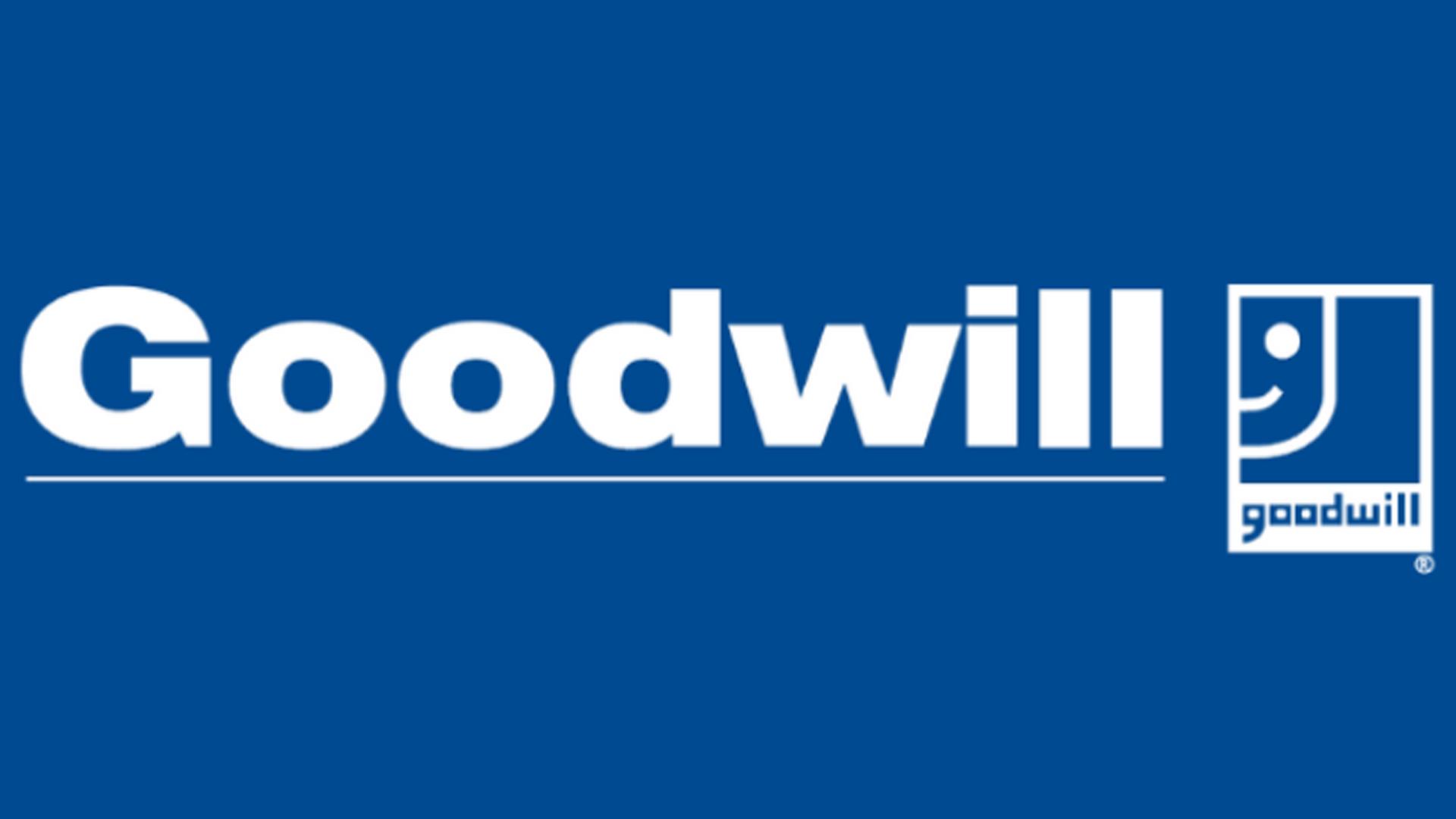 Goodwill (Williston)
