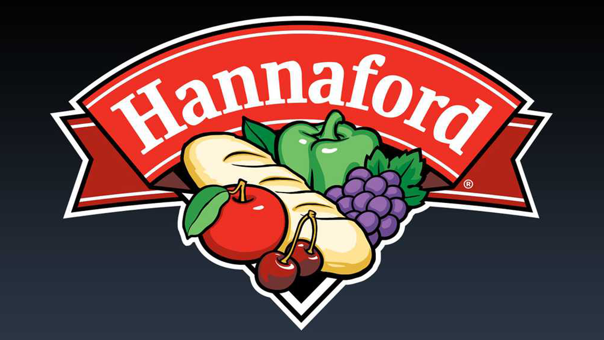 Hannaford (North Ave.)