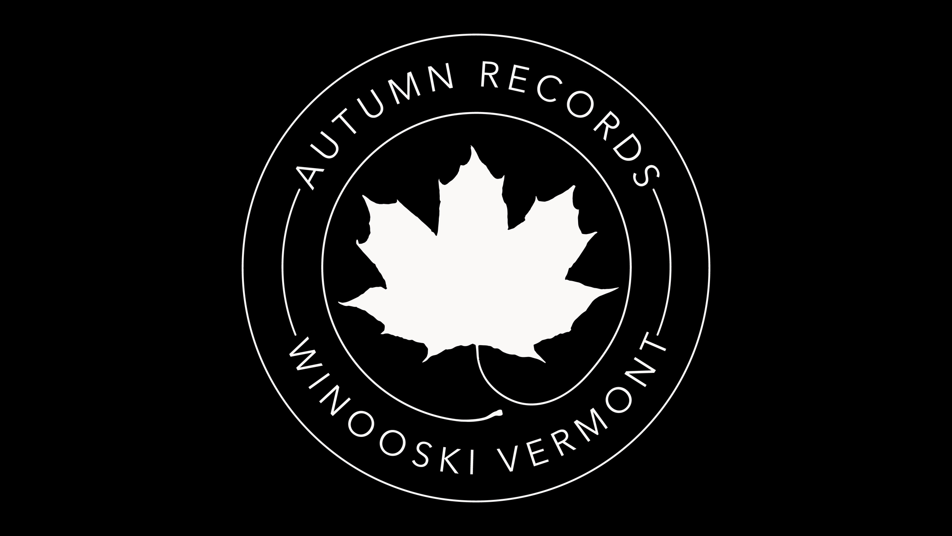 Autumn Records