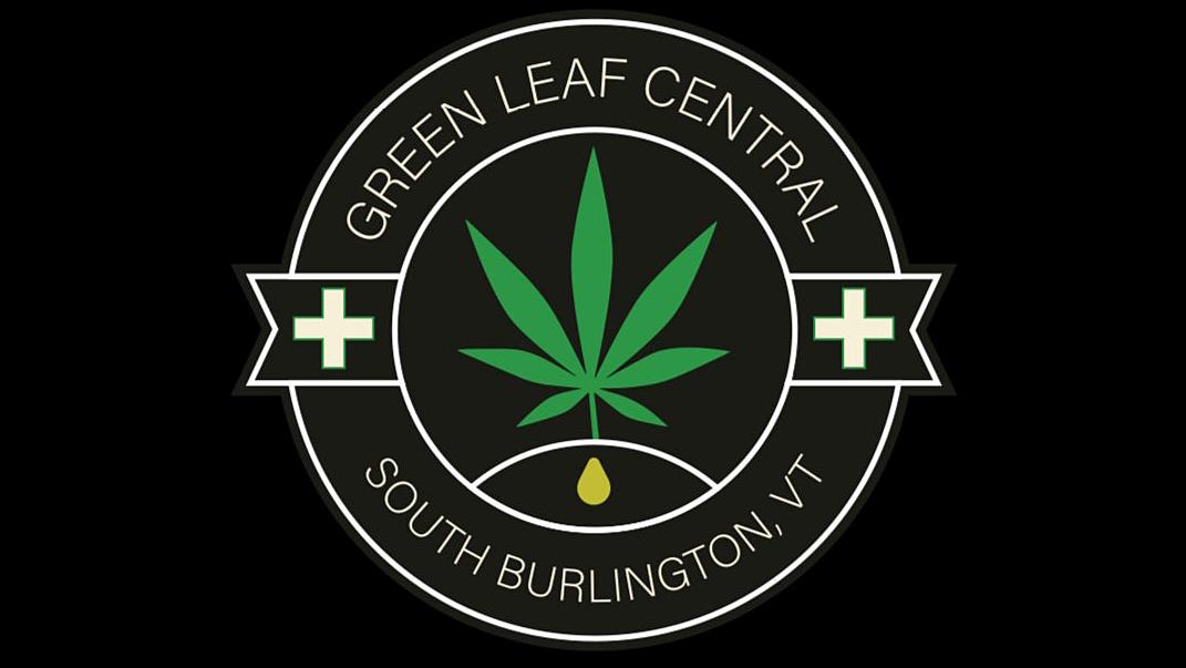 Green Leaf Central