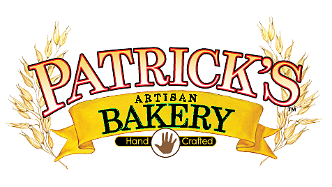 Patrick's Artisan Bakery