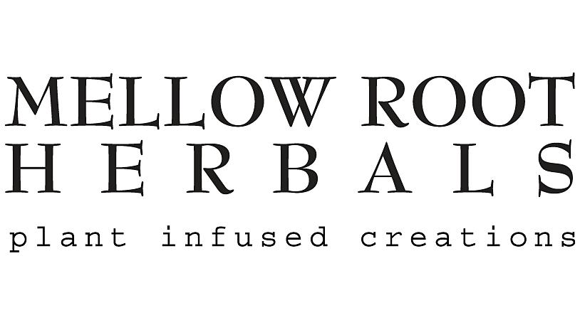 Mellow Root Herbals