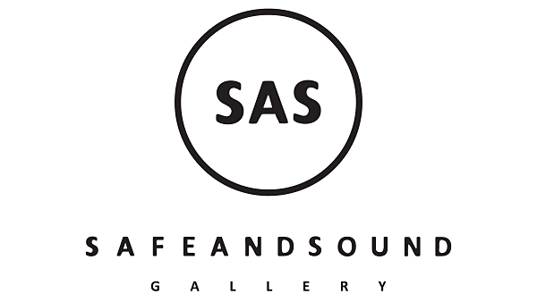 Safe and Sound Gallery