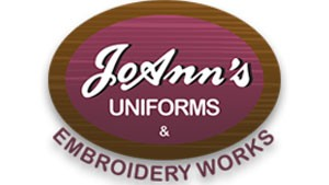 JoAnn's Uniforms & Embroidery Works