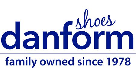 Danform Shoes (Shelburne)