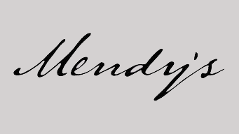 Mendy's Clothing & Accessories