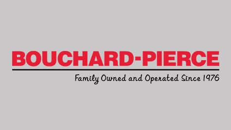Bouchard-Pierce