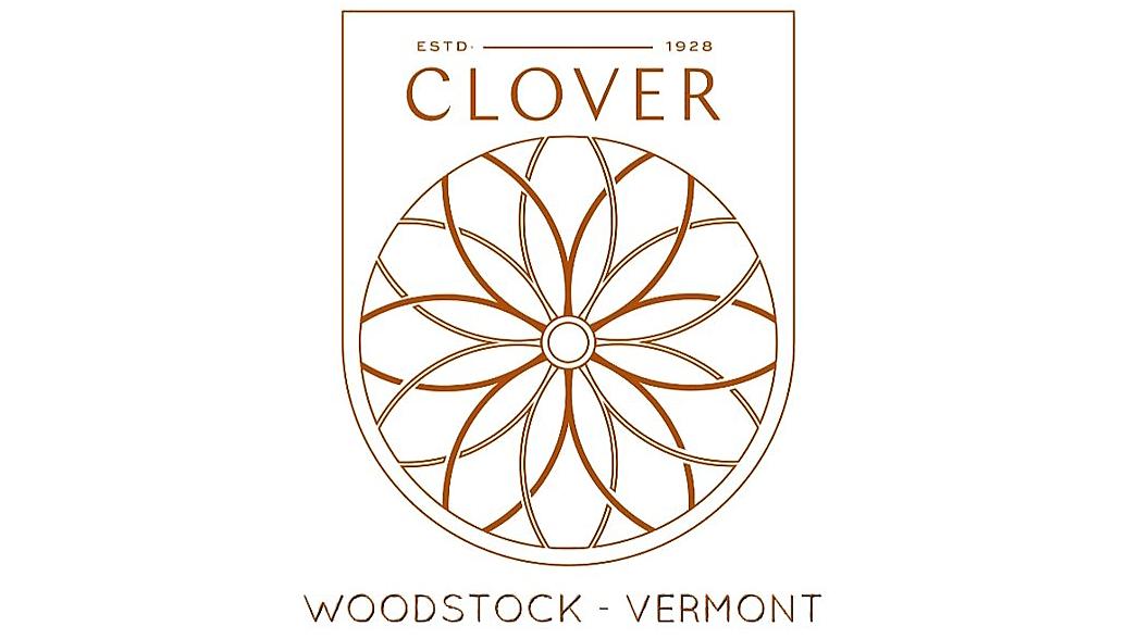 Clover Gift Shop