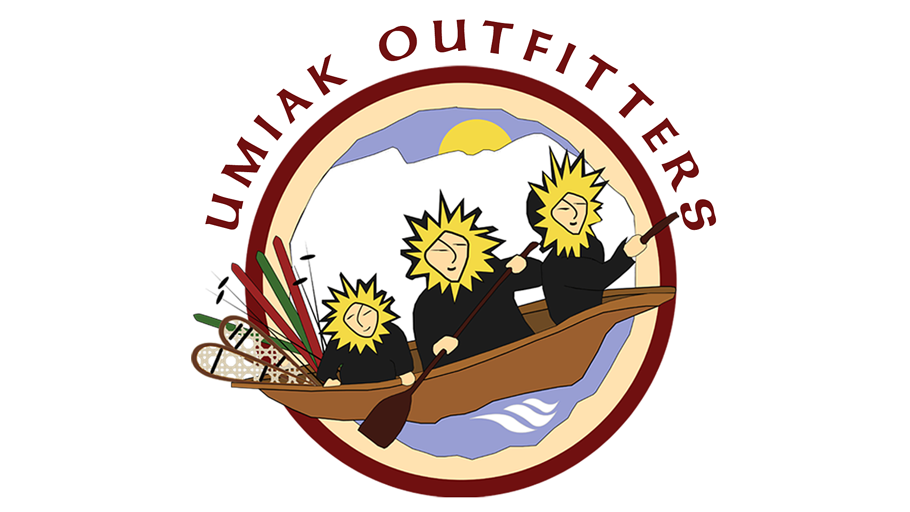 Umiak Outdoor Outfitters (Stowe)