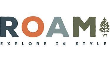 Roam Vermont