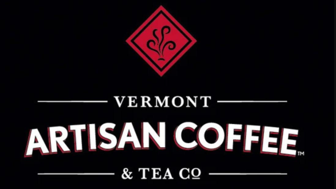 Vermont Artisan Coffee & Tea Co.