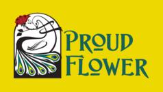 Proud Flower
