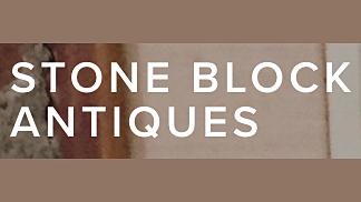 Stone Block Antiques