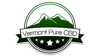 Vermont Pure Essentials