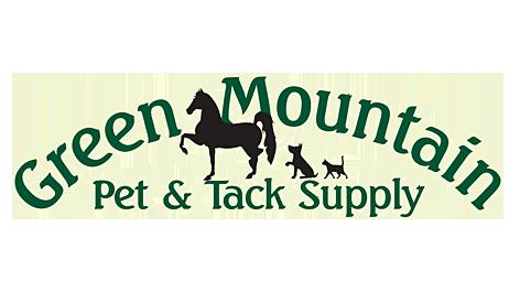 Green Mountain Pet & Tack Supply