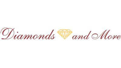 Diamonds and More
