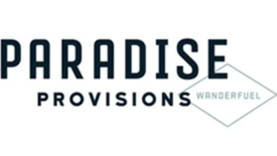 Paradise Provisions