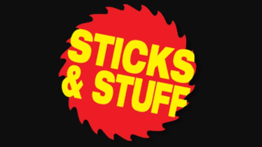 Sticks & Stuff (St. Albans)