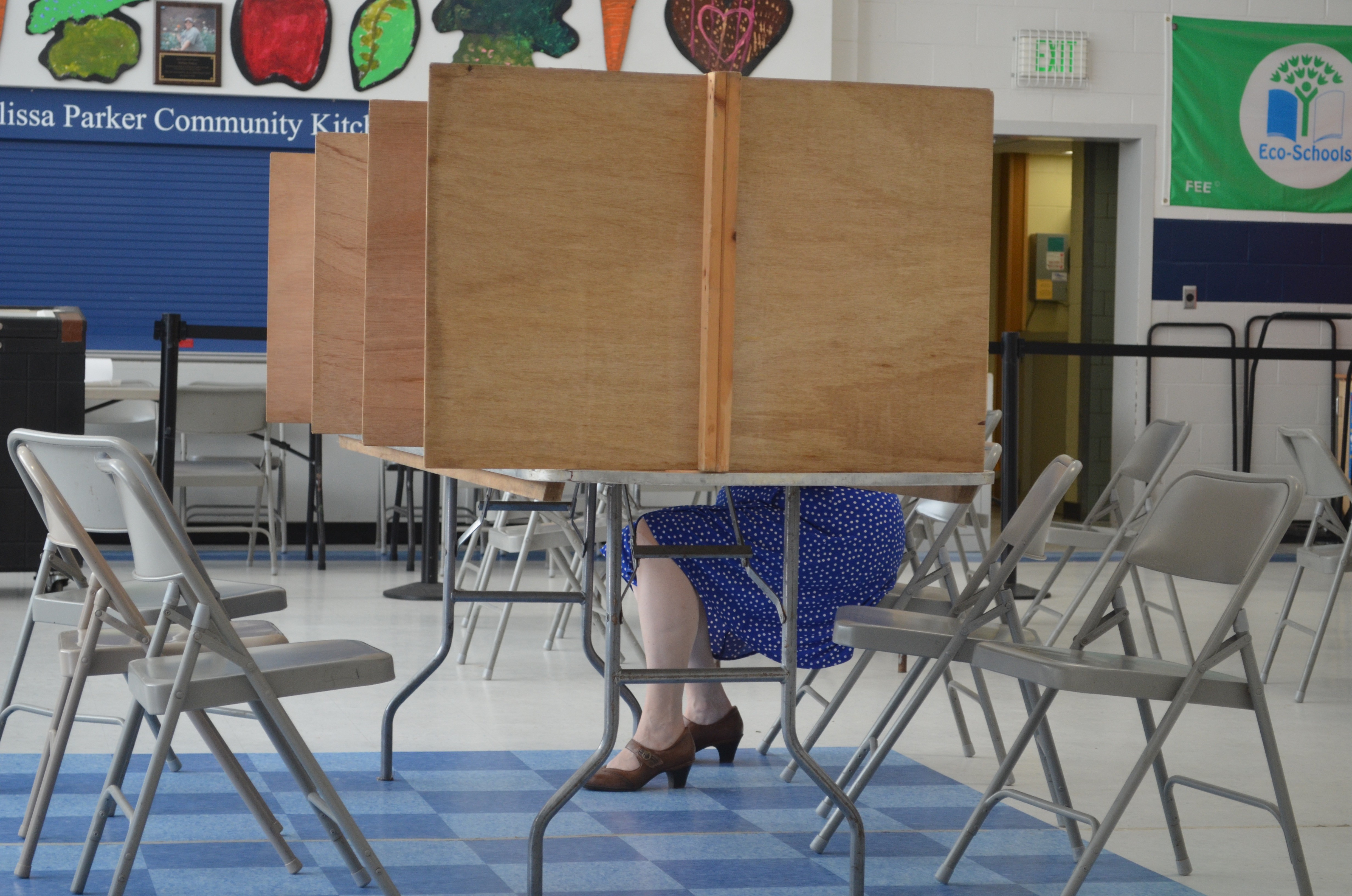 Candidates File for Vermont Races Ahead of Thursday's Deadline