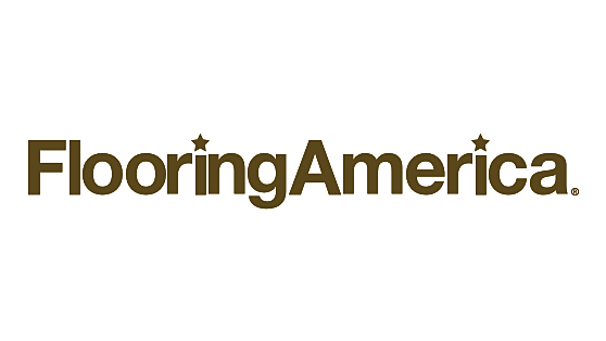 Flooring America at the Carpetbagger