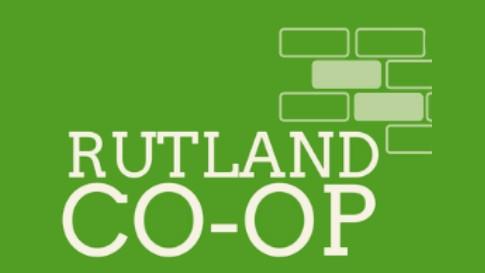 Rutland Area Food Co-op