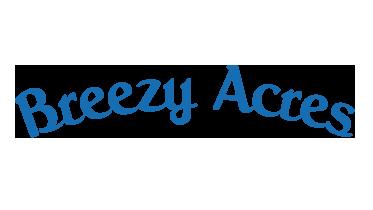 Breezy Acres Garden Center & Primitive Barn