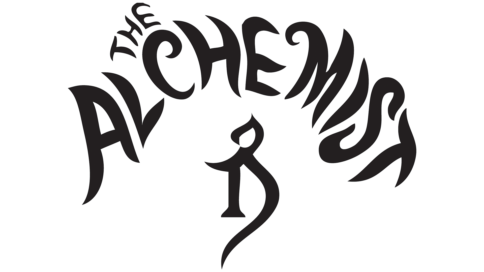 The Alchemist (Stowe Brewery & Visitor Center)