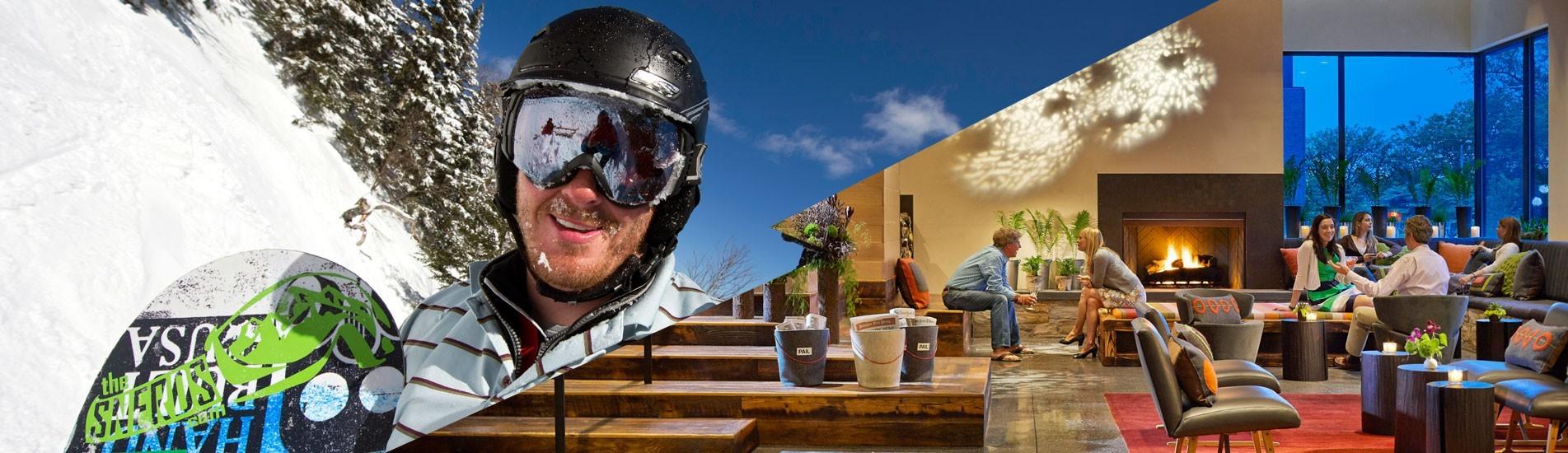 hotel-vermont-bar-and-smowboarding-header.jpg