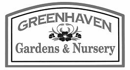 Greenhaven Gardens & Nursery
