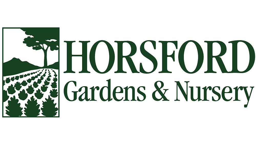 Horsford Gardens & Nursery