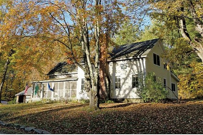 COURTESY OF ZILLOW.COM