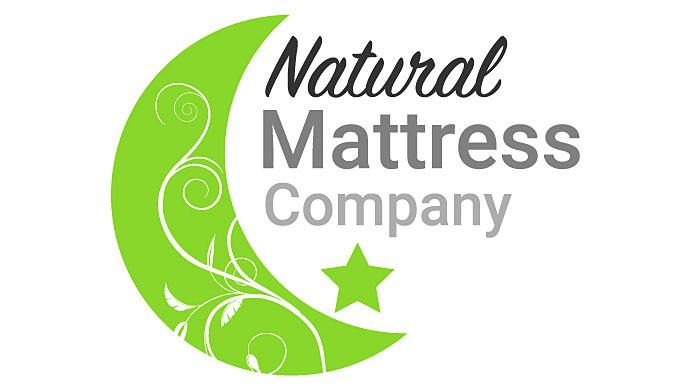 Natural Mattress Company