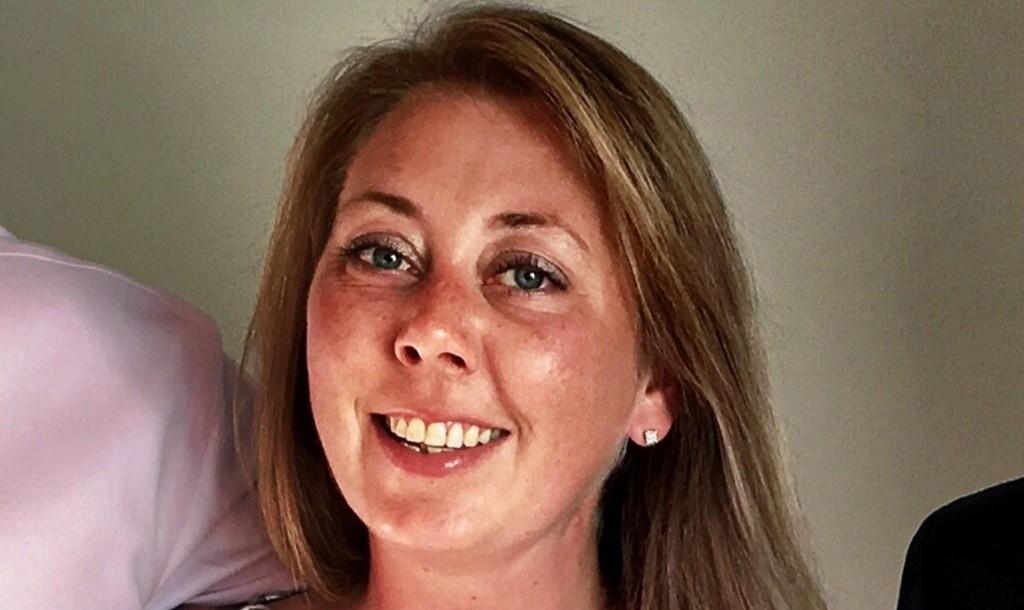 Obituary: Melanie Squirrell, 1980-2020