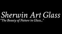 Sherwin Art Glass