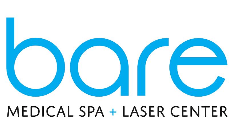 Bare Medical Spa + Laser Center