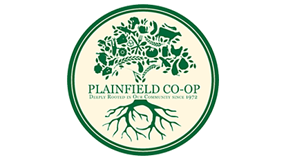 Plainfield Co-op