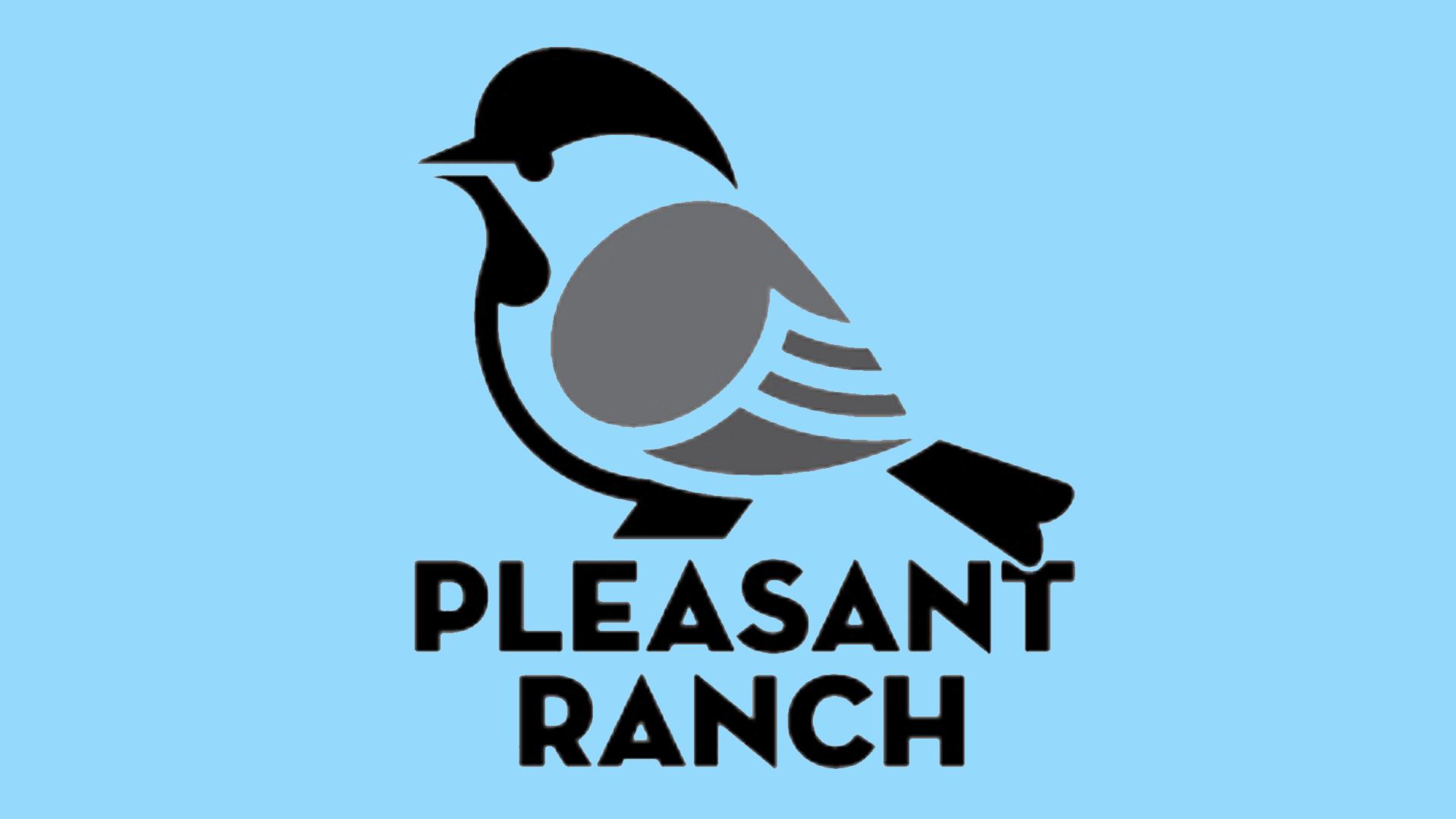 Pleasant Ranch