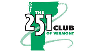 The 251 Club of Vermont