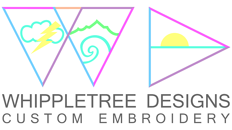 Whippletree Designs