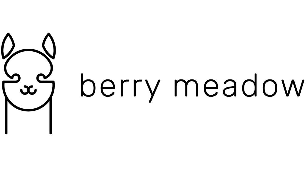 Berry Meadow