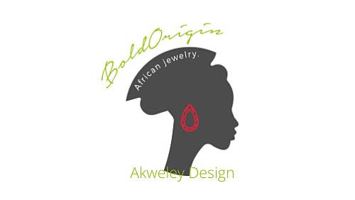 Akweleydesign