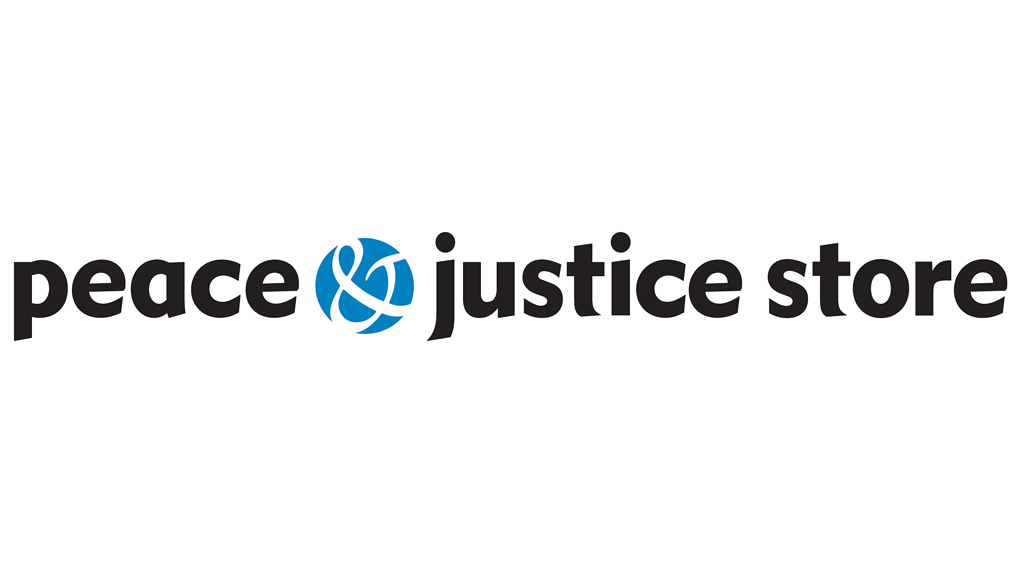 Peace & Justice Store