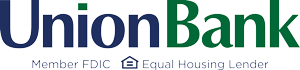 300-union-banklogo.png