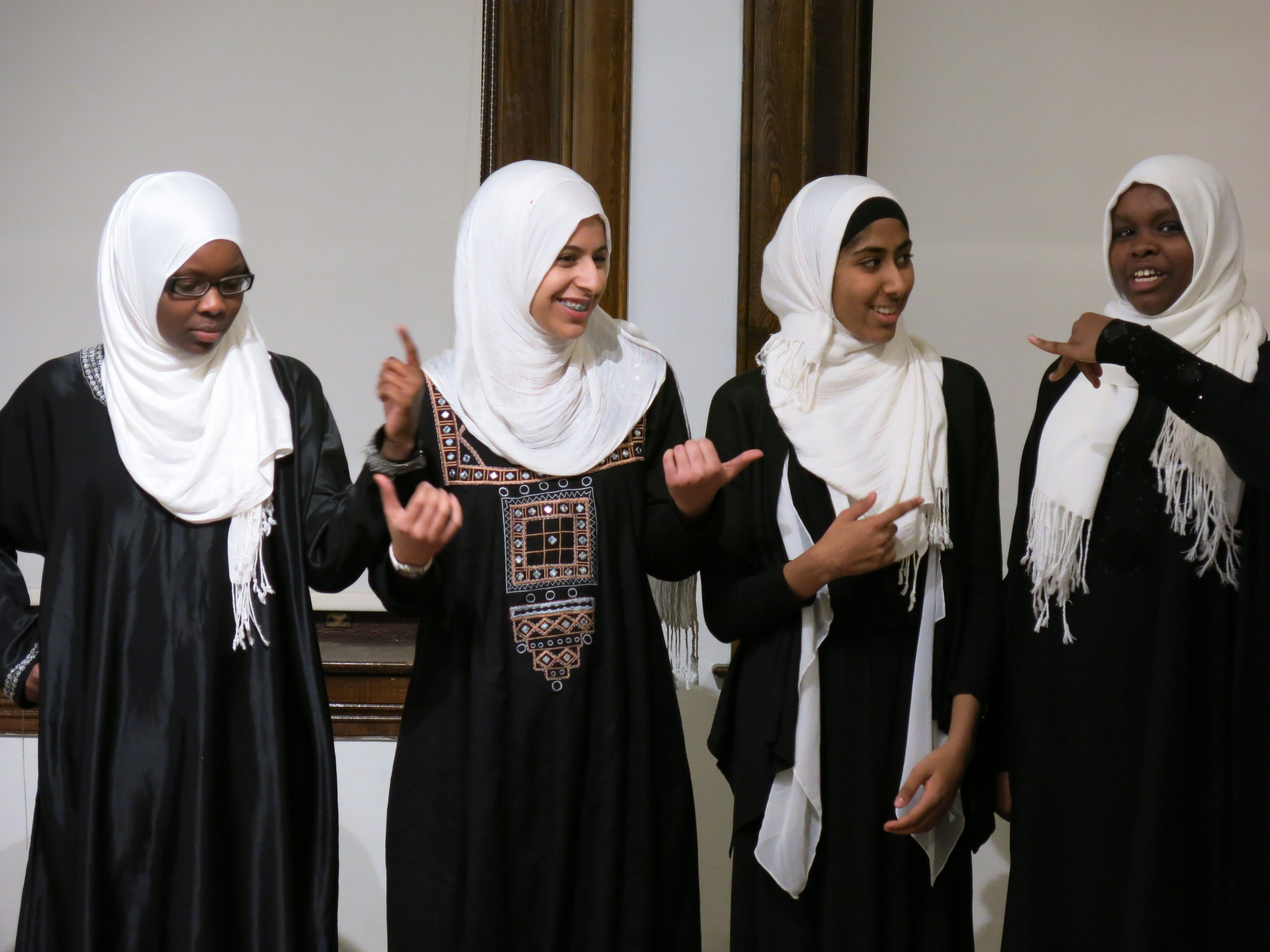 burlington junction muslim women dating site Meet single women in oak bluffs ma online & chat in the forums dhu is a 100% free dating site to find single women in oak bluffs coupon codes and printable coupons for grocery, online and restaurant businesses in oak bluffs, ma.
