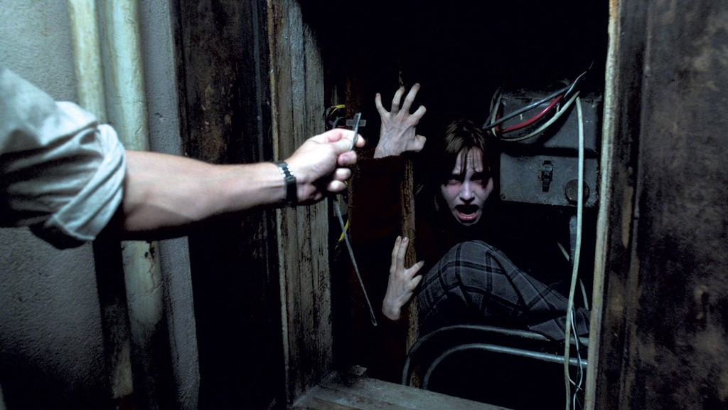 The Conjuring 2 Movie Reviews Seven Days Vermont S Independent
